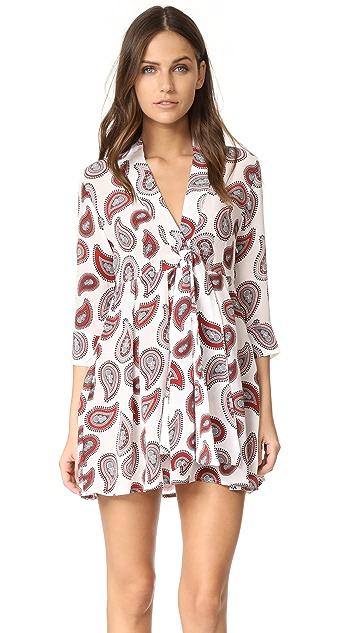 DODO BAR OR Yoko Dress
