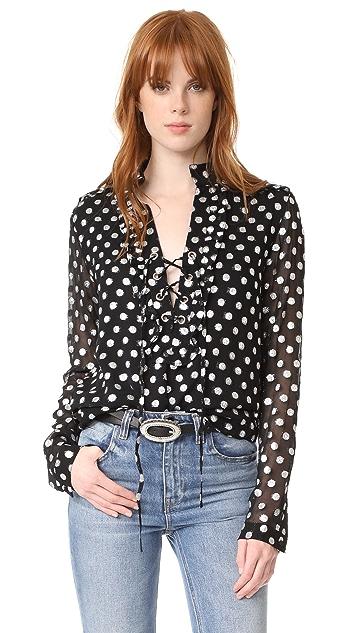 DODO BAR OR Shon Shirt