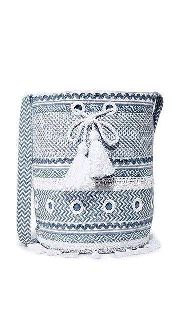 DODO BAR OR Kashi Bag