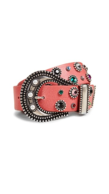 DODO BAR OR Donatella Belt