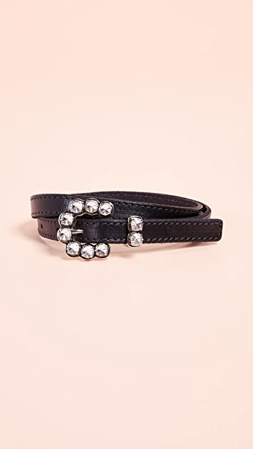 DODO BAR OR Jessi Belt