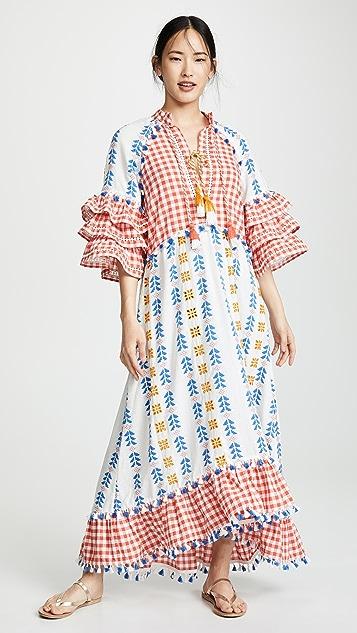 Dodo Bar Or.Lola Dress