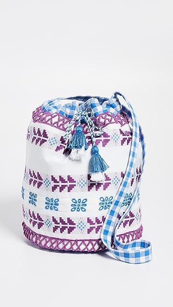 Lili Bag by Dodo Bar Or
