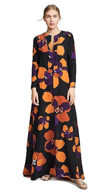 DODO BAR OR Ninette Dress