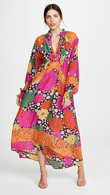 DODO BAR OR Renne Dress