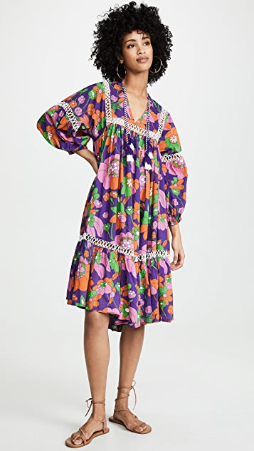 DODO BAR OR Nell Dress