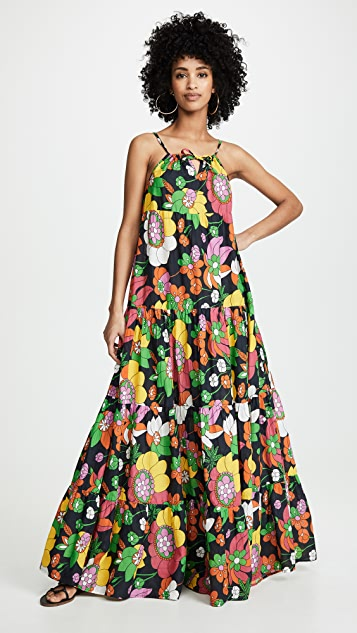 DODO BAR OR Dorothy Dress