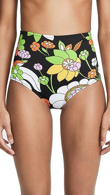 DODO BAR OR Jenna Bikini Bottoms