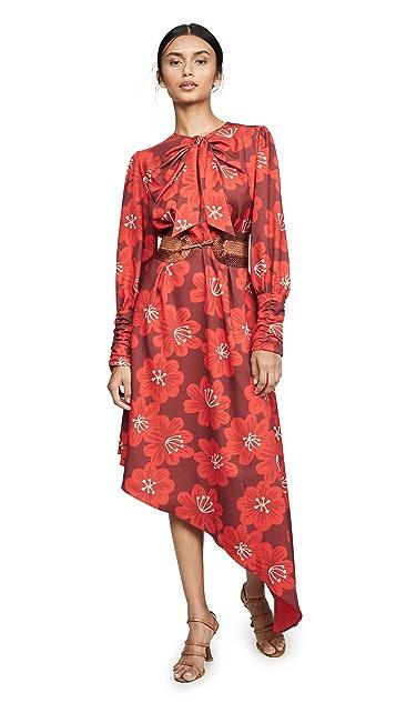 DODO BAR OR Melody Dress