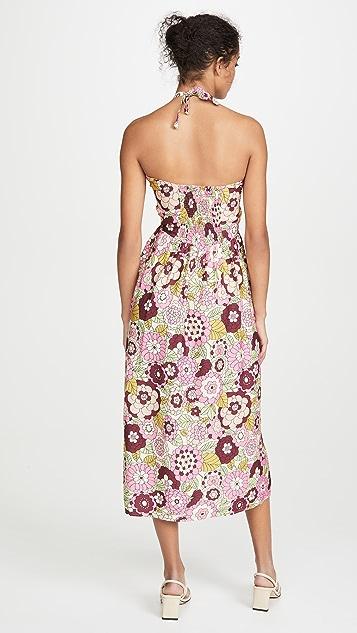DODO BAR OR Karen Dress