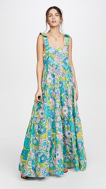DODO BAR OR Lima Dress