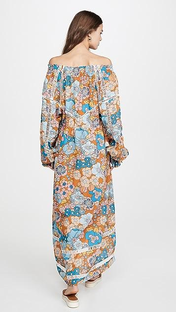 DODO BAR OR Toto 连衣裙