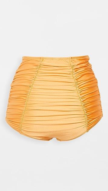 DODO BAR OR Emma Bikini Bottoms