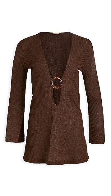 DODO BAR OR Junna Mini Dress