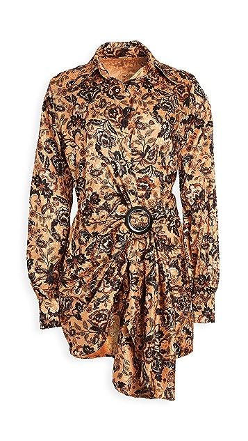 DODO BAR OR Lori Dress