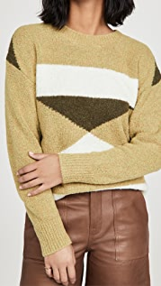 DODO BAR OR Silviya Sweater