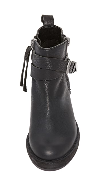 Dolce Vita Joey Booties