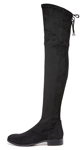 Dolce Vita Neely Over the Knee Boots
