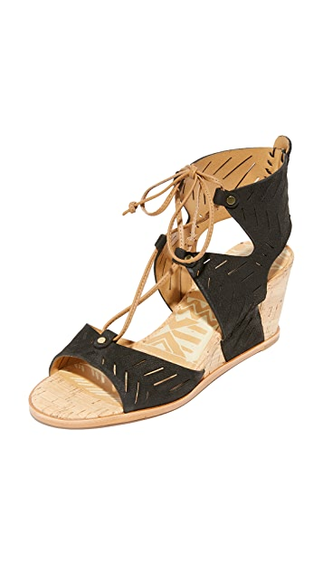 Dolce Vita Langly Wedges
