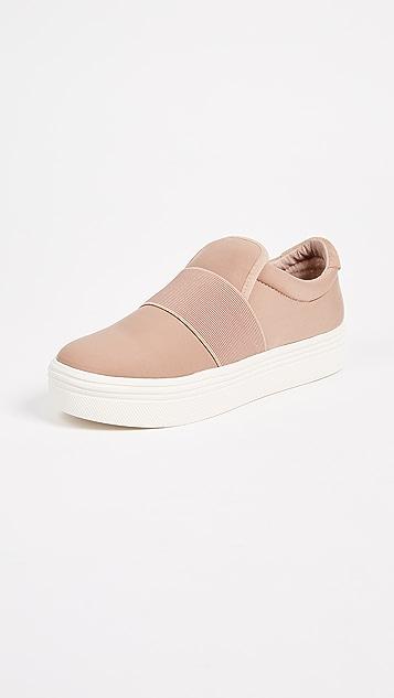 Dolce Vita Tux Slip On Sneakers