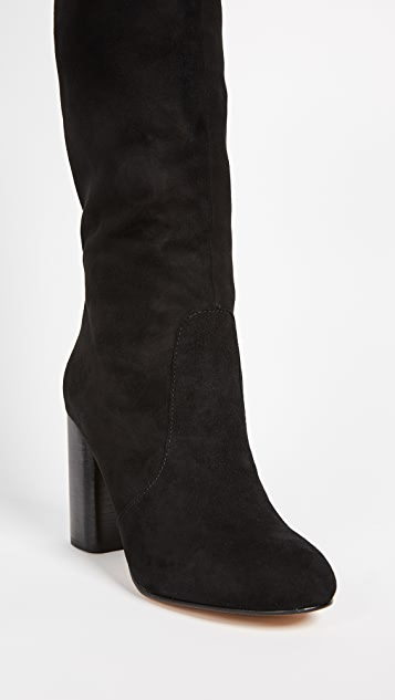 Dolce Vita Rhea Boots