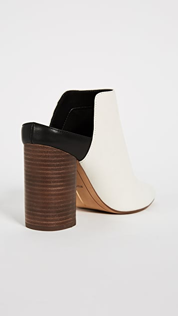 Dolce Vita Renly Backless Mules
