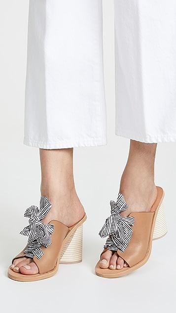 Dolce Vita Amber sandals 5kdmALOerW