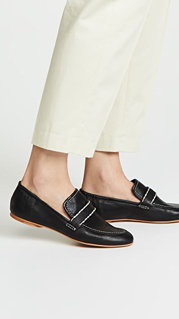 29aa64f4c4b Dolce Vita Fraser Loafers  Dolce Vita Fraser Loafers ...