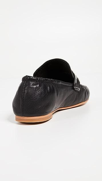 Dolce Vita Fraser Loafers