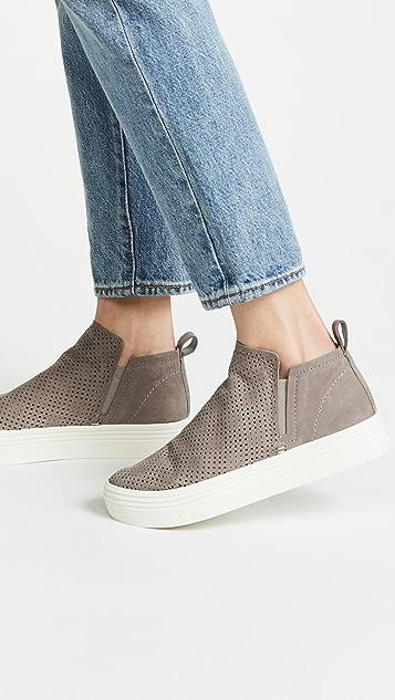 Dolce Vita Tate Slip On Sneakers