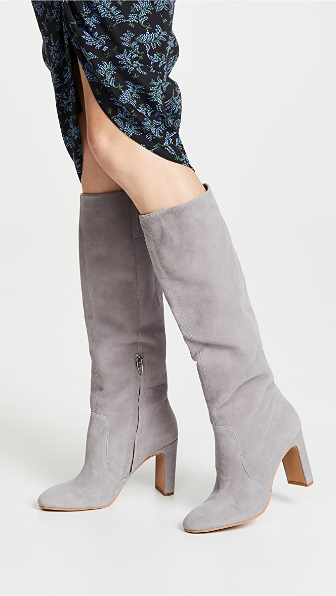 Dolce Vita Coop Tall Boots | SHOPBOP