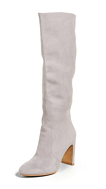 Dolce Vita Coop Tall Boots