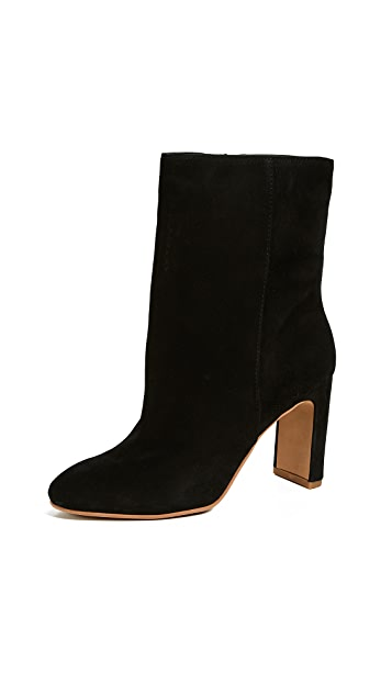 Dolce Vita Chase Stretch Booties