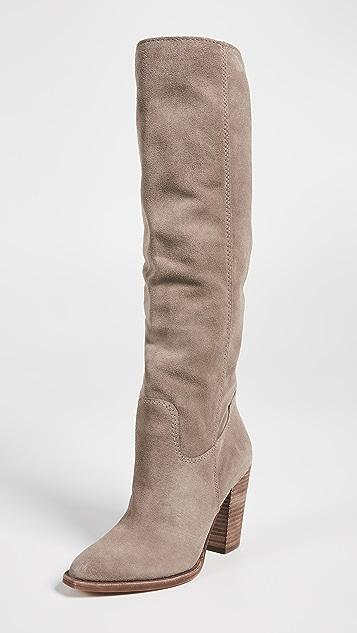 44f1f539107 Dolce Vita Kylar Tall Boots ...