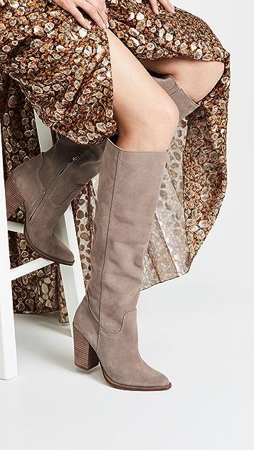55a0bd03742 ... Dolce Vita Kylar Tall Boots ...