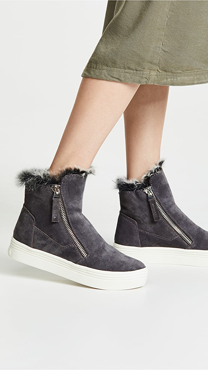 Dolce Vita Tulli Sneakers   SHOPBOP