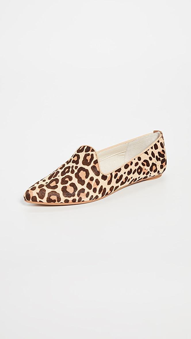 Dolce Vita Gail Loafers | SHOPBOP