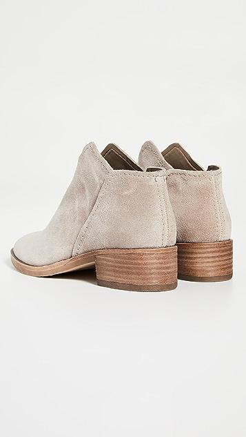 Dolce Vita Trist 短靴