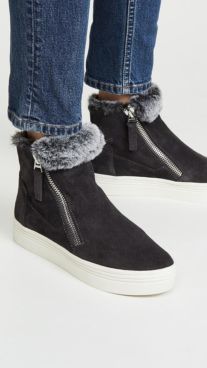 Dolce Vita Tulli Sneakers | SHOPBOP
