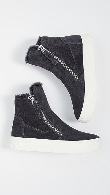 Dolce Vita Tulli Sneakers