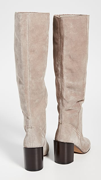 Dolce Vita Cormac Tall Boots