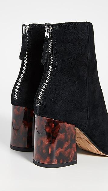 Dolce Vita Vidal 短靴