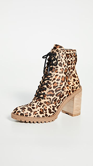 Dolce Vita Norma Boots