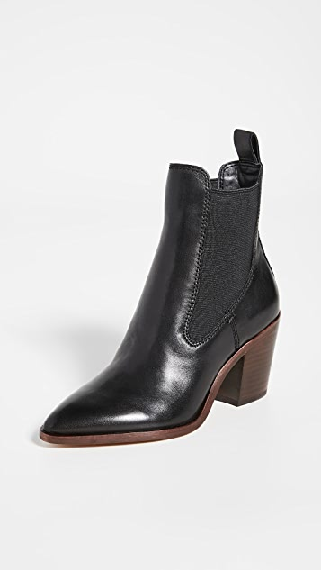 Dolce Vita Sabil Boots