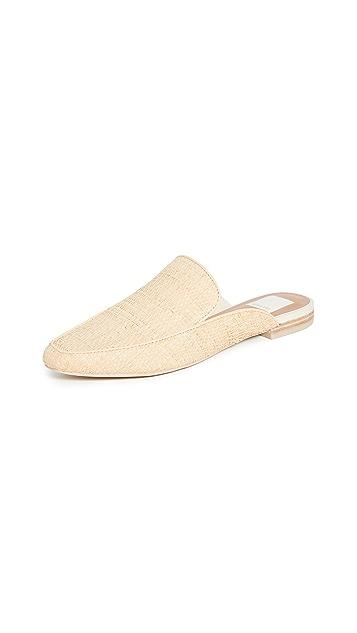 Dolce Vita Halee 平底鞋