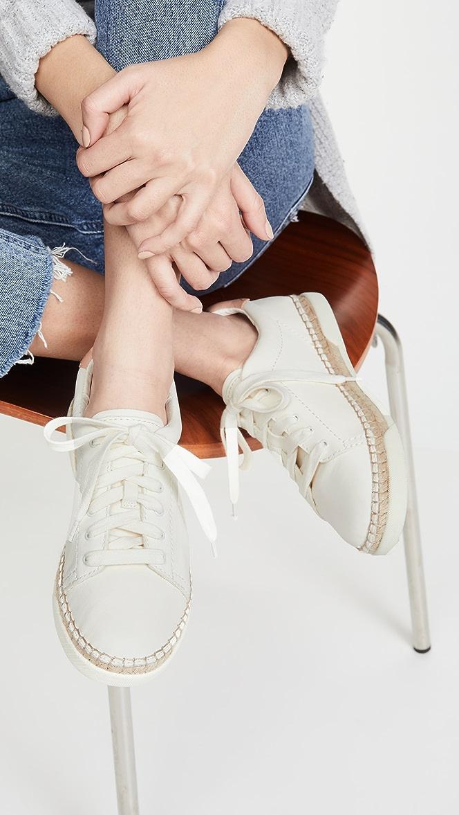 Dolce Vita Madox Sneakers | SHOPBOP