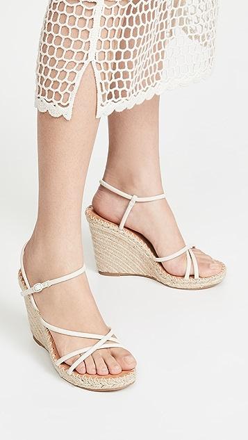 Dolce Vita Nadine 凉鞋