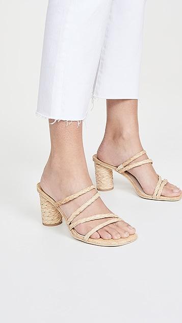 Dolce Vita Nova 凉鞋