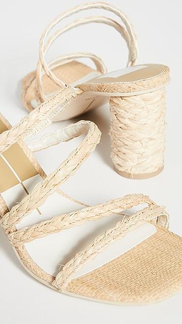 Dolce Vita Nova Sandals