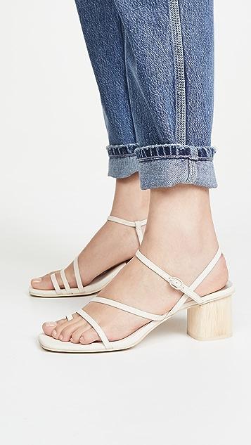 Dolce Vita Zyda Sandals